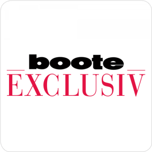 Boote Exclusiv Logo